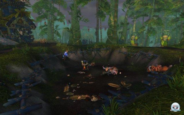 Screenshot - World of WarCraft: Mists of Pandaria (PC) 2334362