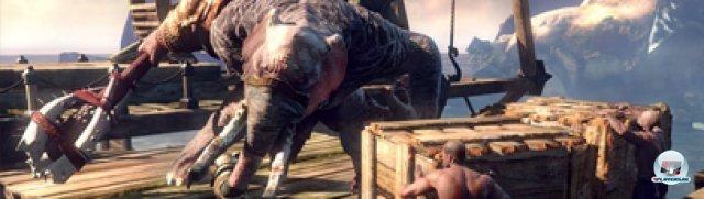 Screenshot - E3 2012 (360) 2365902