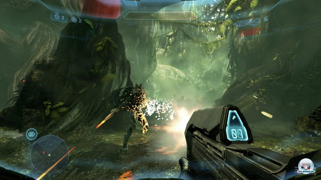 Screenshot - Halo 4 (360) 2358647