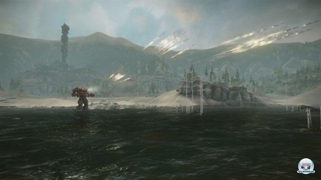 Screenshot - MechWarrior Online (PC) 2327622