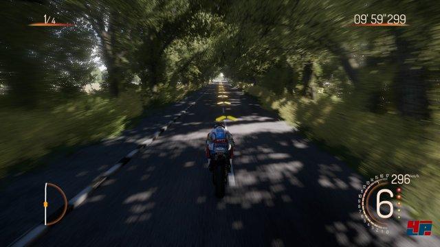 Screenshot - TT Isle of Man (PS4) 92561775