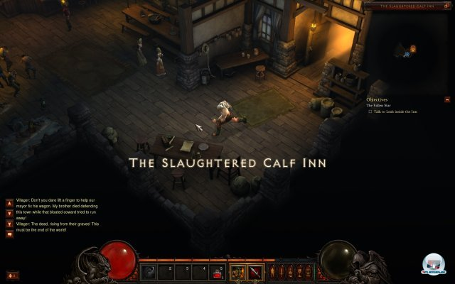 Screenshot - Diablo III (PC) 2267732