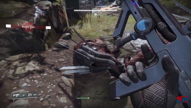 Screenshot - Destiny 2 (PC) 92554831