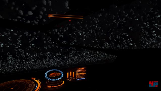 Screenshot - Elite: Dangerous (XboxOne) 92515066