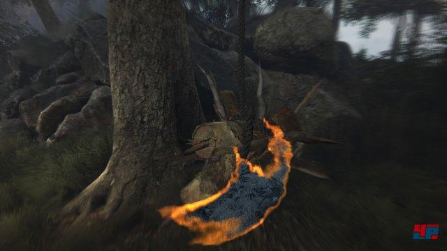 Screenshot - The Vanishing of Ethan Carter (PlayStation4) 92510182