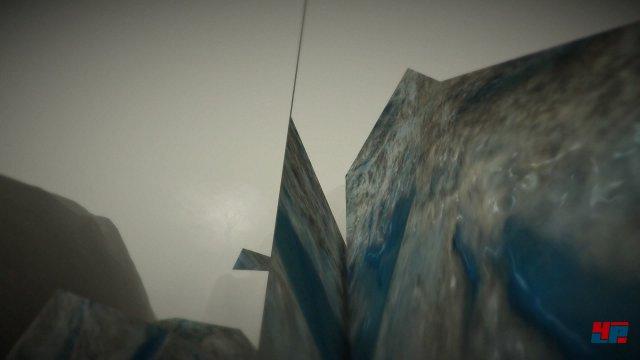 Screenshot - Lifeless Planet (PS4) 92533599
