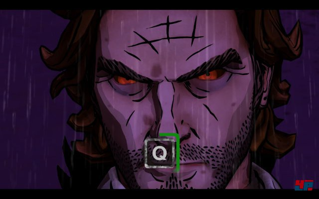 Screenshot - The Wolf Among Us: Episode 3 - A Crooked Mile (PC) 92480374