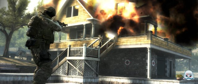 Screenshot - Counter-Strike: Global Offensive (360) 2327397