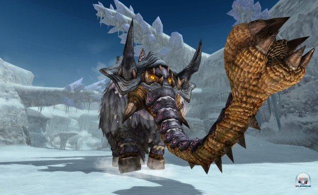 Screenshot - Phantasy Star Online 2 (PC) 2366342