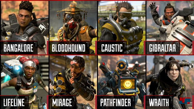 Screenshot - Apex Legends (PC) 92582092