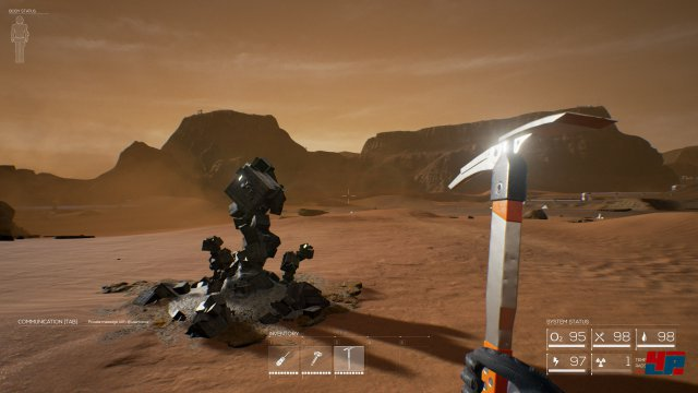 Screenshot - Rokh (PC) 92549224