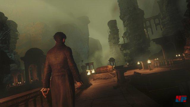 Screenshot - The Council (PC) 92573764