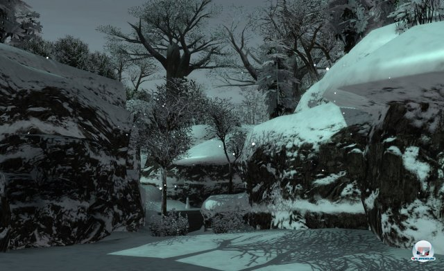 Screenshot - Phantasy Star Online 2 (PC) 2366237