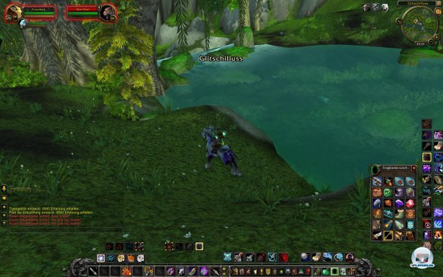 Screenshot - World of WarCraft: Mists of Pandaria (PC) 2334107