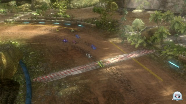 Screenshot - MotorStorm RC (PS_Vita) 2293022