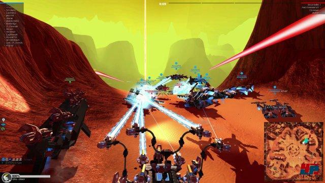 Screenshot - Robocraft (PC) 92537540