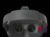 Pico Goblin