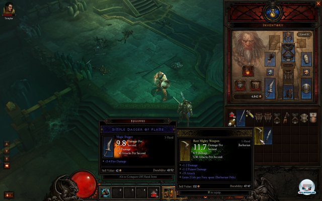 Screenshot - Diablo III (PC) 2268192
