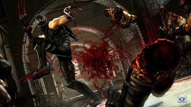 Screenshot - Ninja Gaiden 3 - Razor's Edge (Arbeitstitel) (Wii_U) 2362942