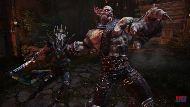 Screenshot - Nosgoth (PC) 92484689