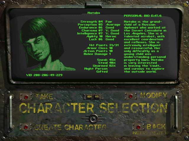 Screenshot - Fallout 4 (PC) 92515605