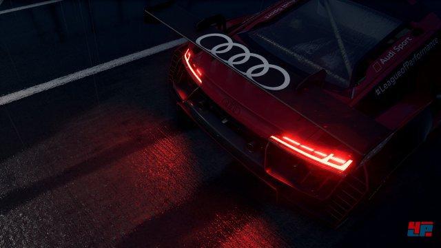 Screenshot - Assetto Corsa Competizione (PC)