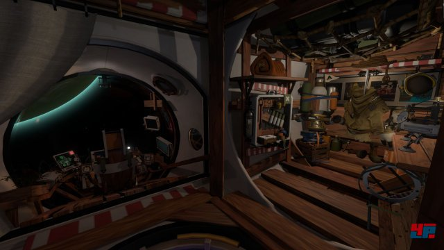 Screenshot - Outer Wilds (One) 92567644