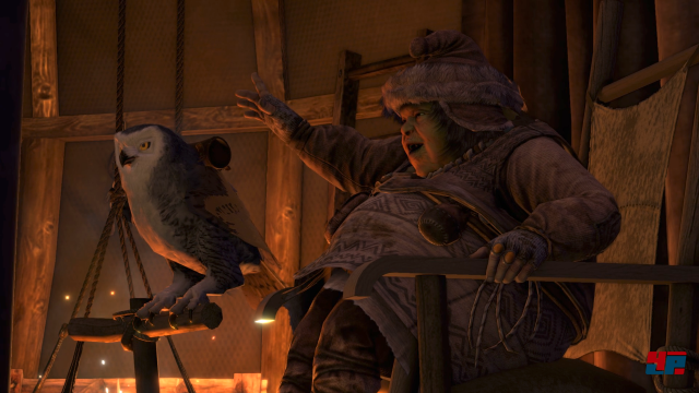 Screenshot - Syberia 3 (Mac) 92543144
