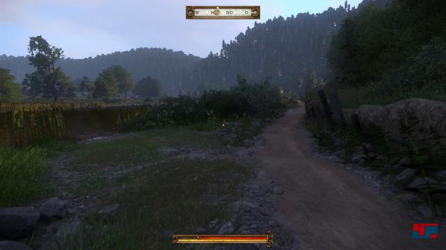 Screenshot - Kingdom Come: Deliverance (PC) 92559851