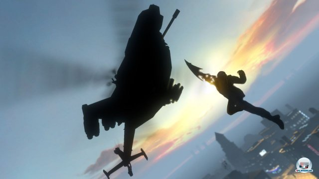 Screenshot - Prototype 2 (360) 2253922