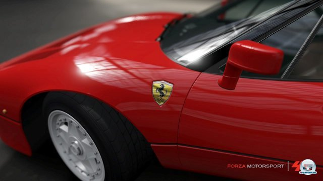 Screenshot - Forza Motorsport 4 (360) 2275117