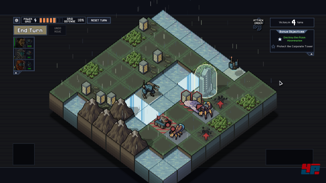 Screenshot - Into the Breach (PC) 92560513