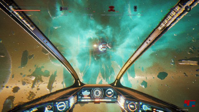 Screenshot - Everspace (PC) 92538179