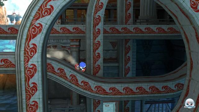 Screenshot - Sonic Generations (360) 2246622