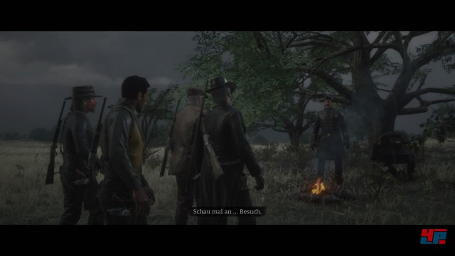 Screenshot - Red Dead Online (Beta) (PS4) 92578696