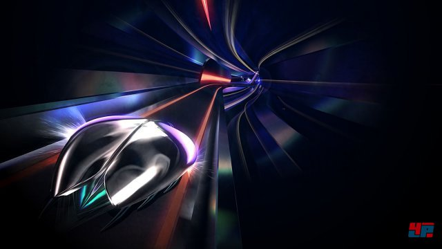 Screenshot - Thumper (One)