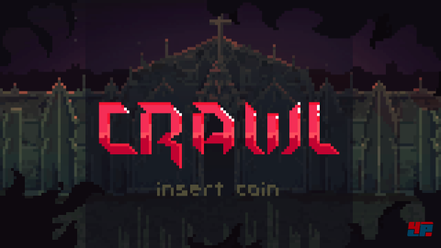 Screenshot - Crawl (Linux) 92542350