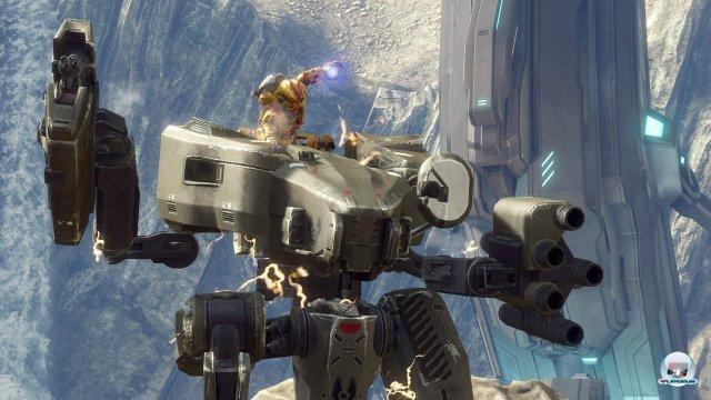 Screenshot - Halo 4 (360) 92408782