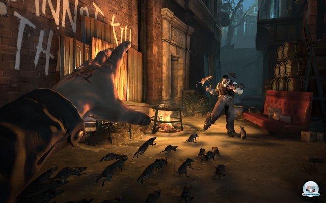 Screenshot - Dishonored: Die Maske des Zorns (PC) 2361512