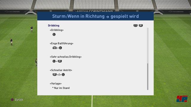 Screenshot - Pro Evolution Soccer 2019 (PC) 92573359