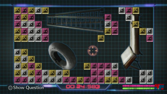 Screenshot - DanganRonpa V3: Killing Harmony (PC) 92552968