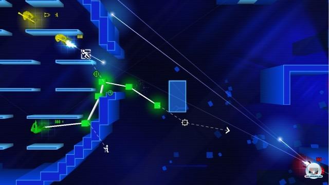 Screenshot - Frozen Synapse (PC)