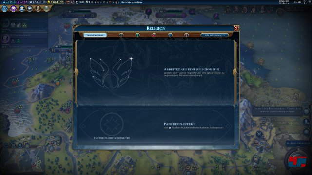 Screenshot - Civilization 6 (PC) 92535537