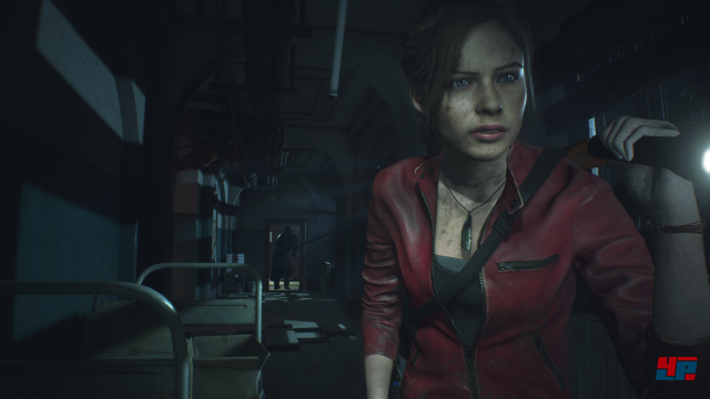 Screenshot - Resident Evil 2 (PC) 92580298