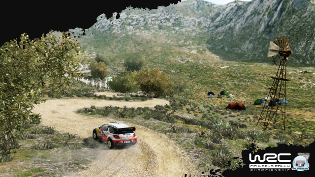 Screenshot - WRC 3 - FIA World Rally Championship (360) 2395267