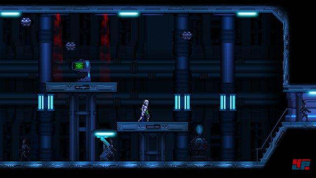 Screenshot - Ghost (PC) 92525176
