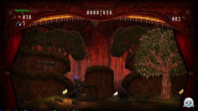 Screenshot - Black Knight Sword (360) 92432077