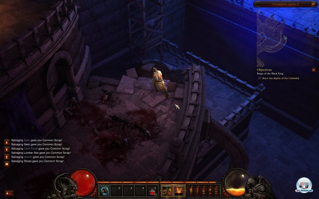 Screenshot - Diablo III (PC) 2268057