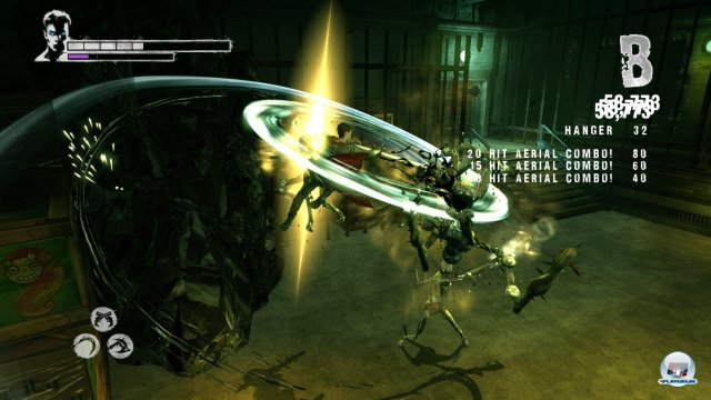 Screenshot - DmC: Devil May Cry (PC) 92430882