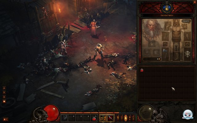 Screenshot - Diablo III (PC) 2267717